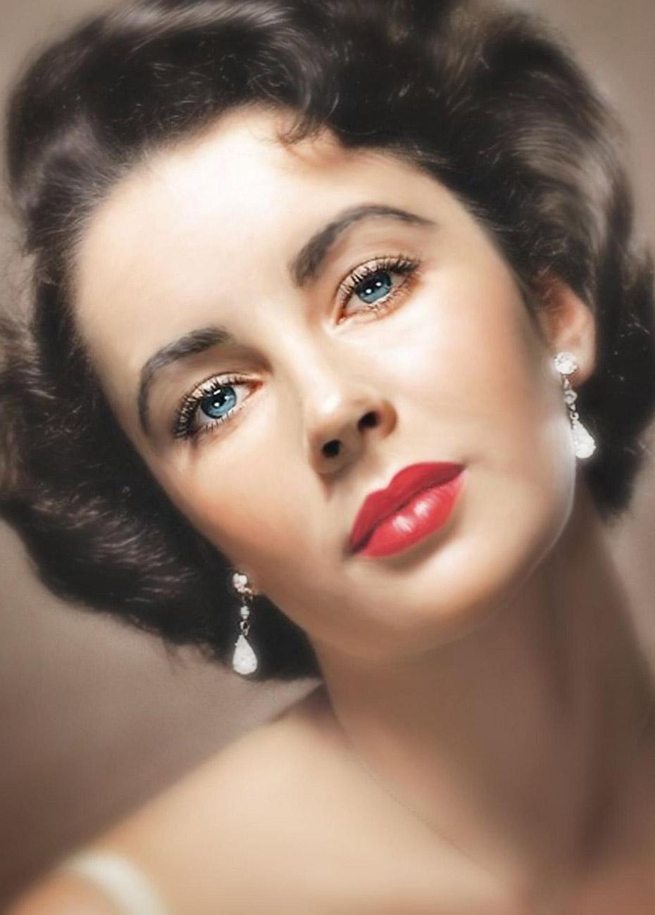 Elizabeth-Taylor-Blue-Eyes-1920  215 2560Elizabeth Taylor Eyes