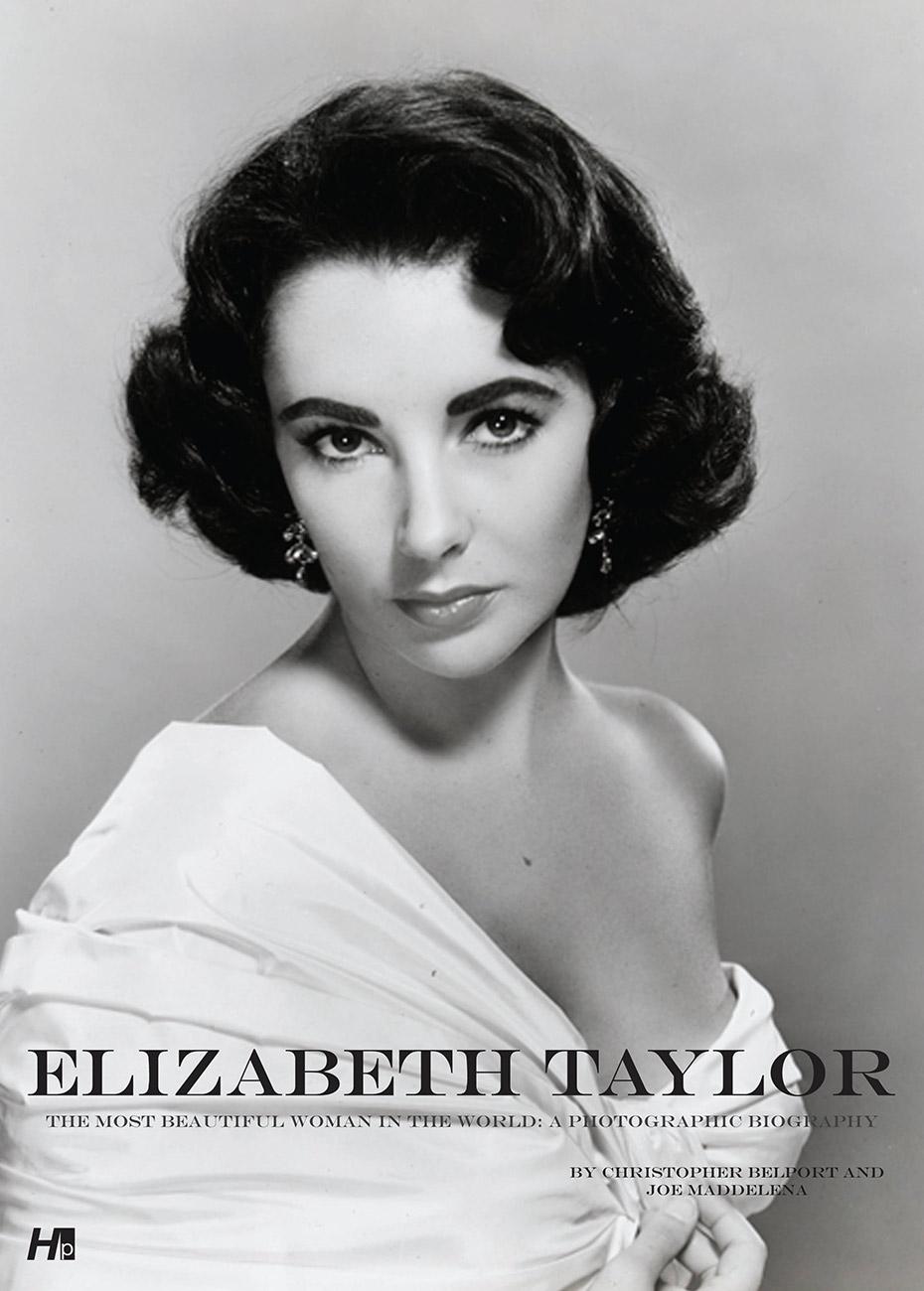 ElizabethTaylorweb