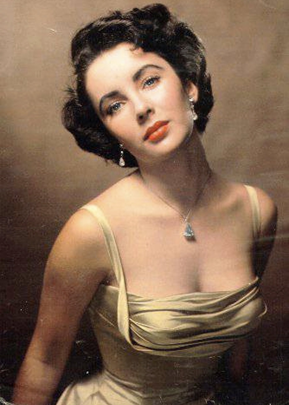 elizabeth-taylor-legendary-actress