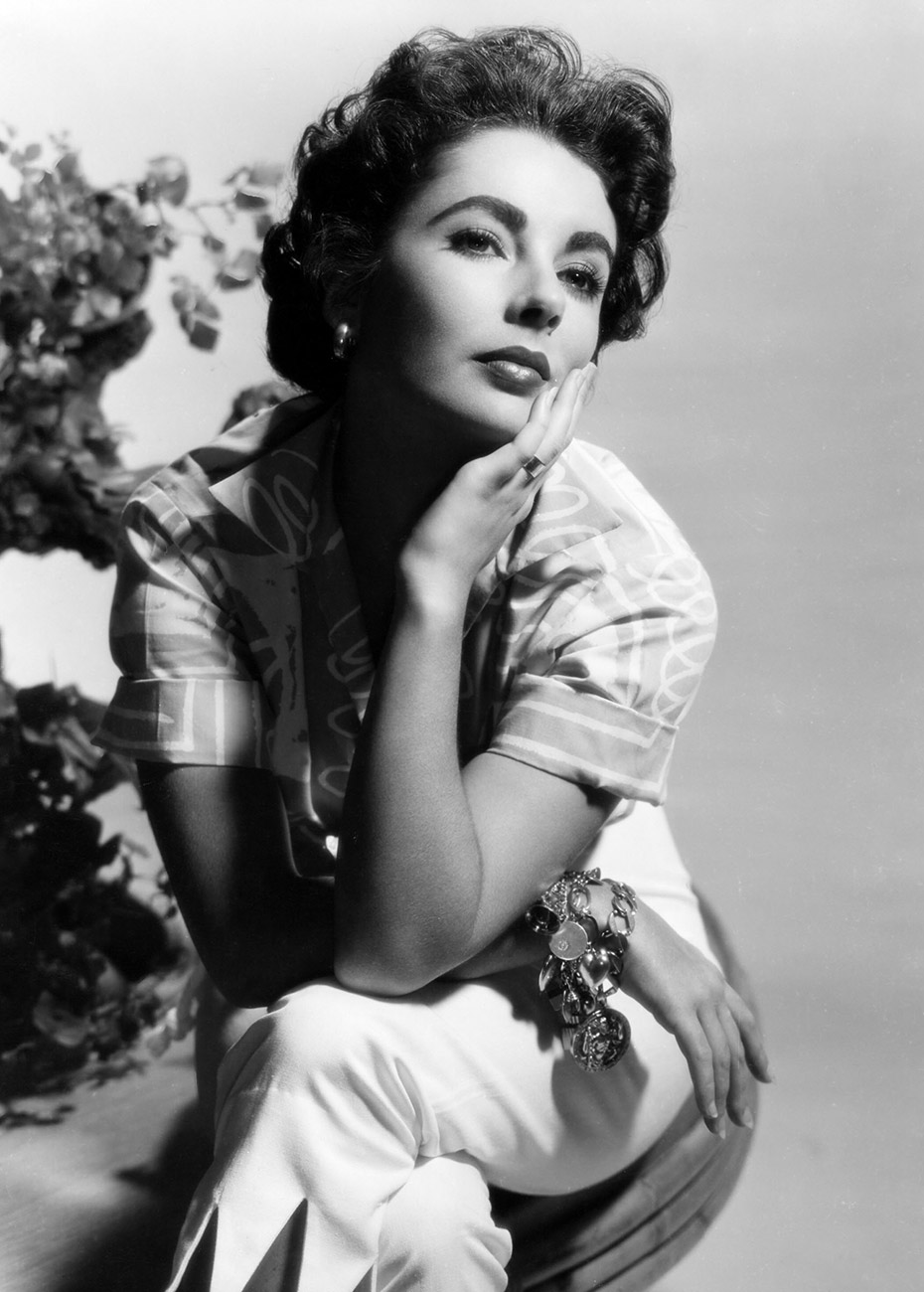 elizabeth_taylor-photos
