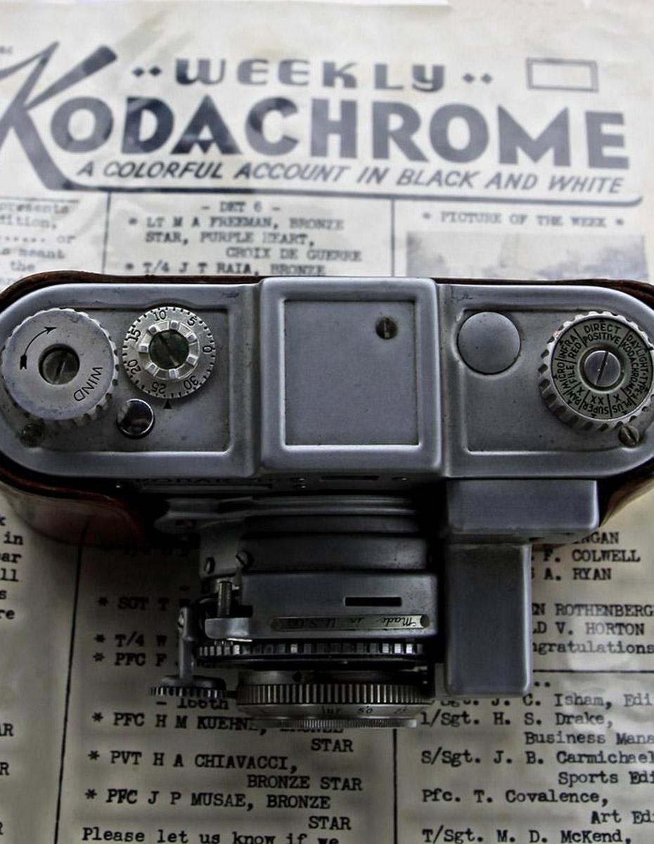 kodachrome-weekly-dj-florek