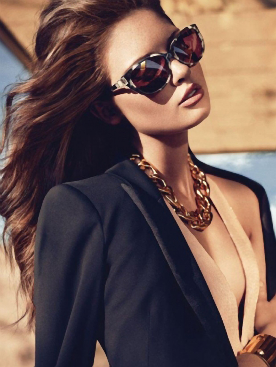 marciano_for_guess_holiday_2012_campaign3_thumb