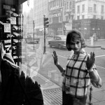 Brian Duffy – The Man Who Shot The Sixties