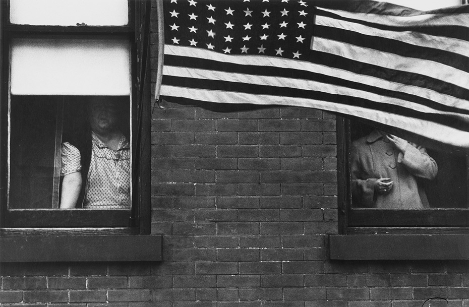 002-robert_frank_photographer