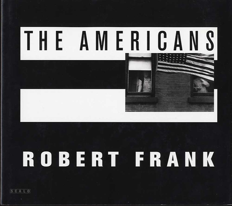 004-robert_frank_photographer