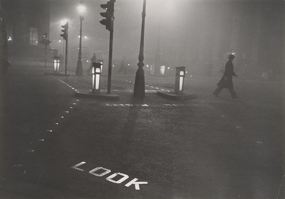 006-robert_frank_photographer