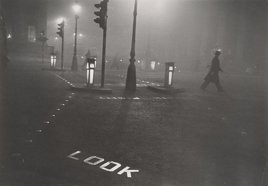 006-robert_frank_photographer