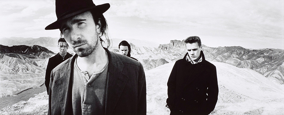 008-anton _corbijn_photographer
