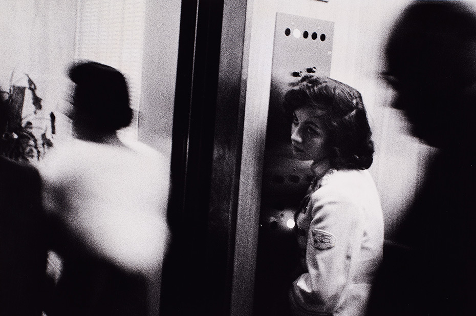 009-robert_frank_photographer
