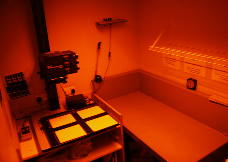 015-the_photo_darkroom