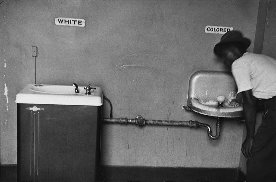 Elliott_Erwitt_USA_North_Carolina_1950