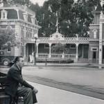 Walt Disney – Dream Big