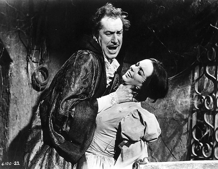 010-vincent_price