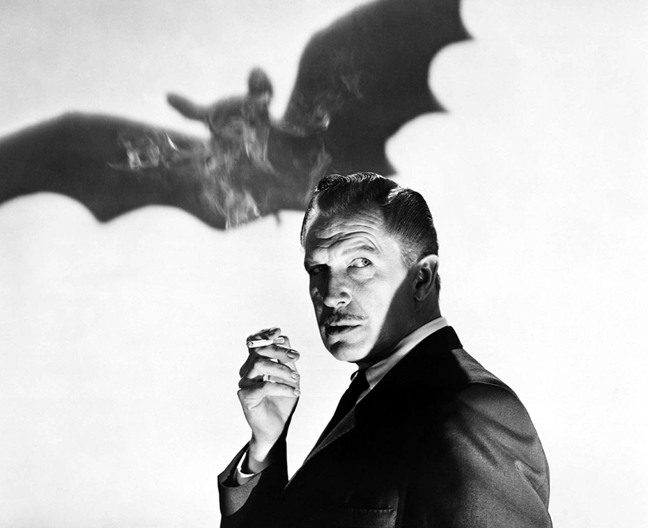 015-vincent_price