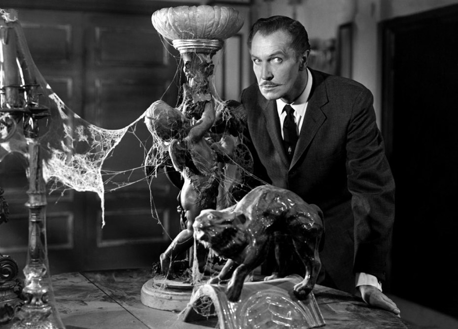 016-vincent_price