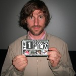 Spike Jonze – The Early Years