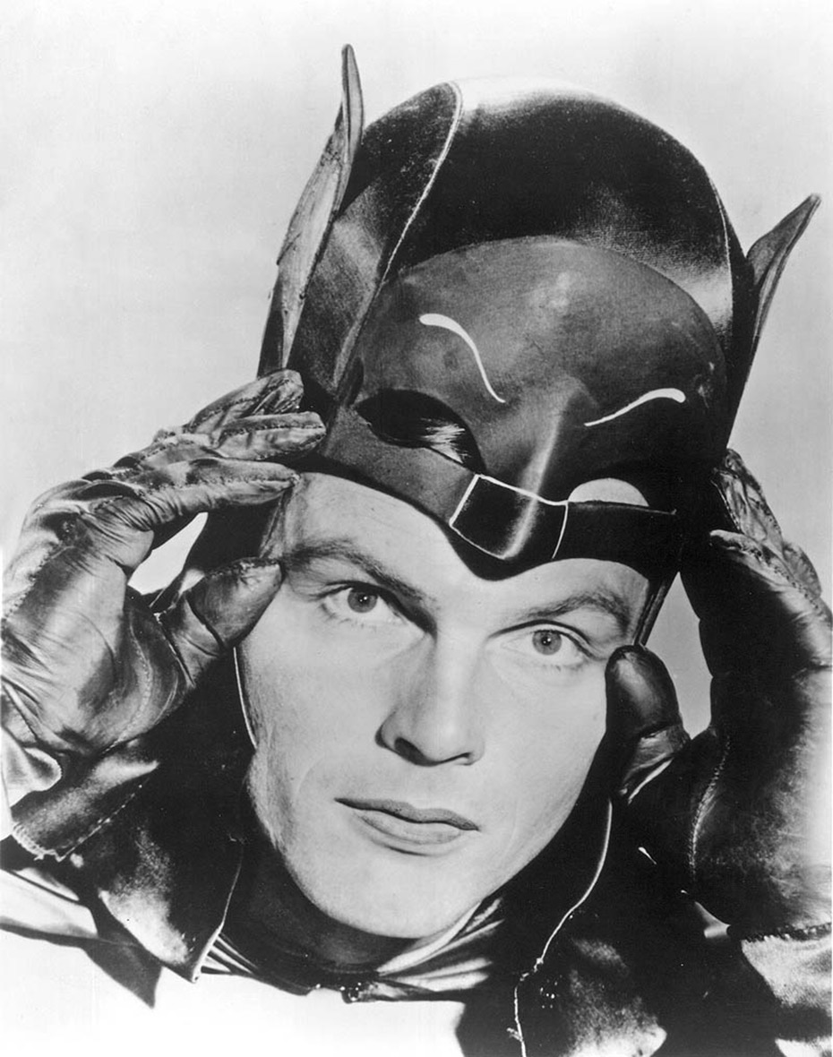 adam-west-Batman-cowl
