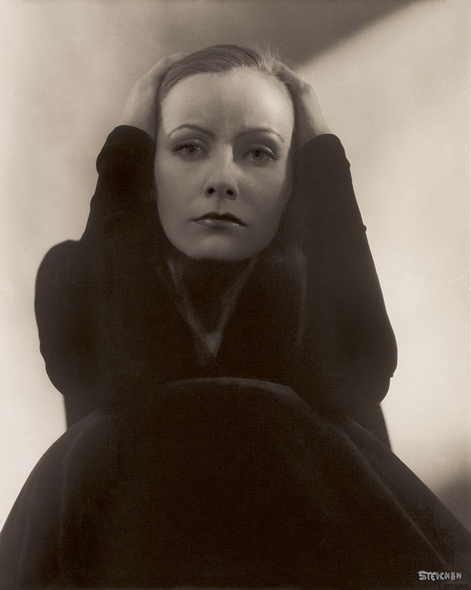 007-edward-steichen