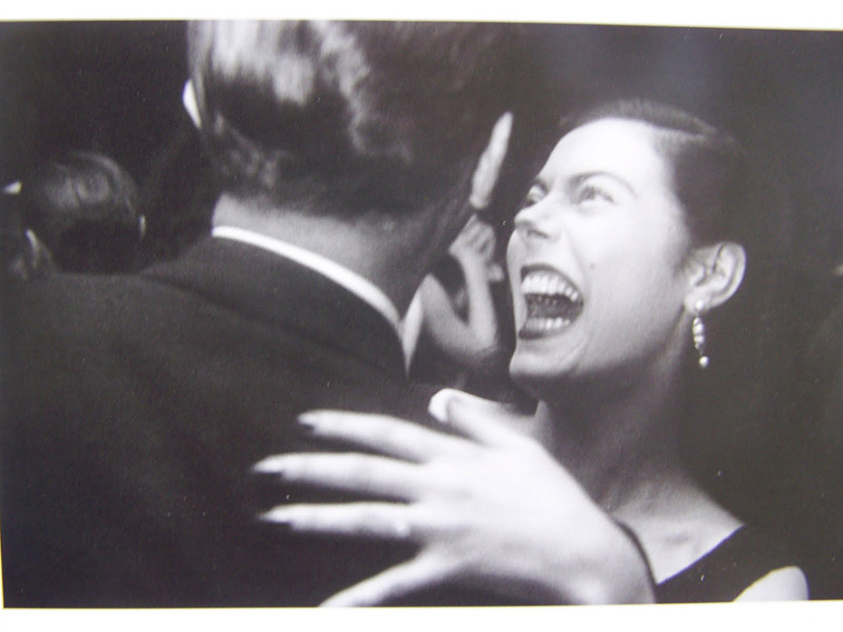 001-phototgrapher-garry-winogrand