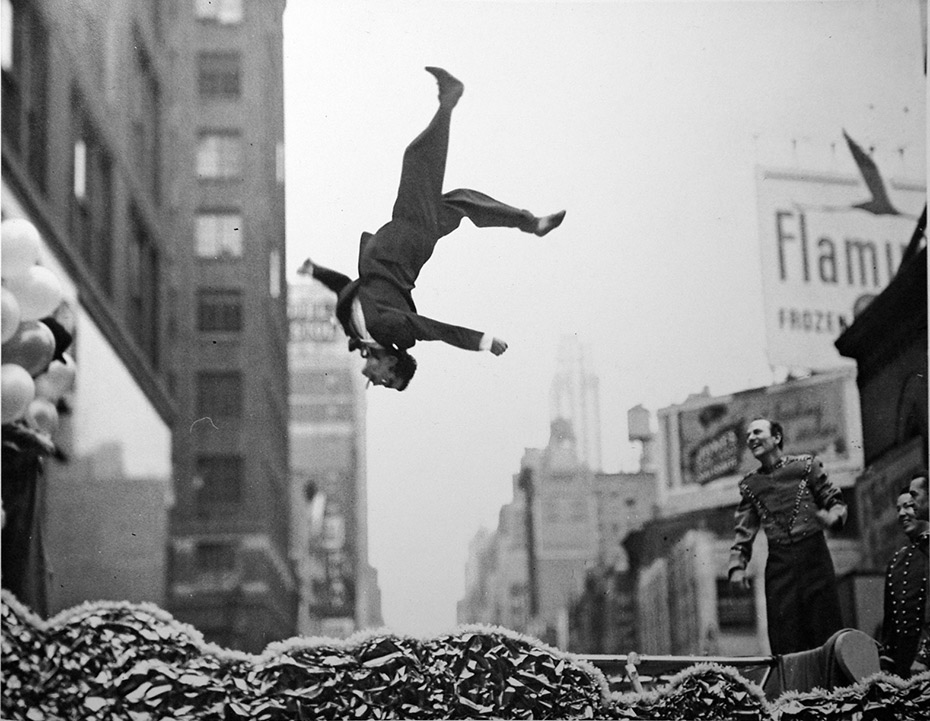 002-phototgrapher-garry-winogrand