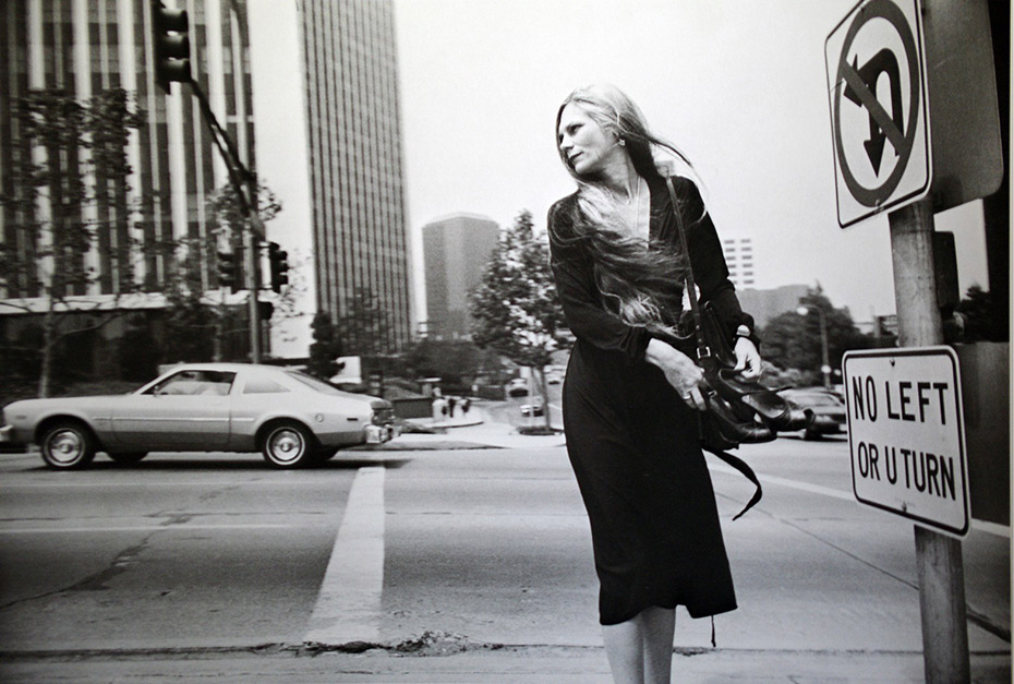 004-phototgrapher-garry-winogrand
