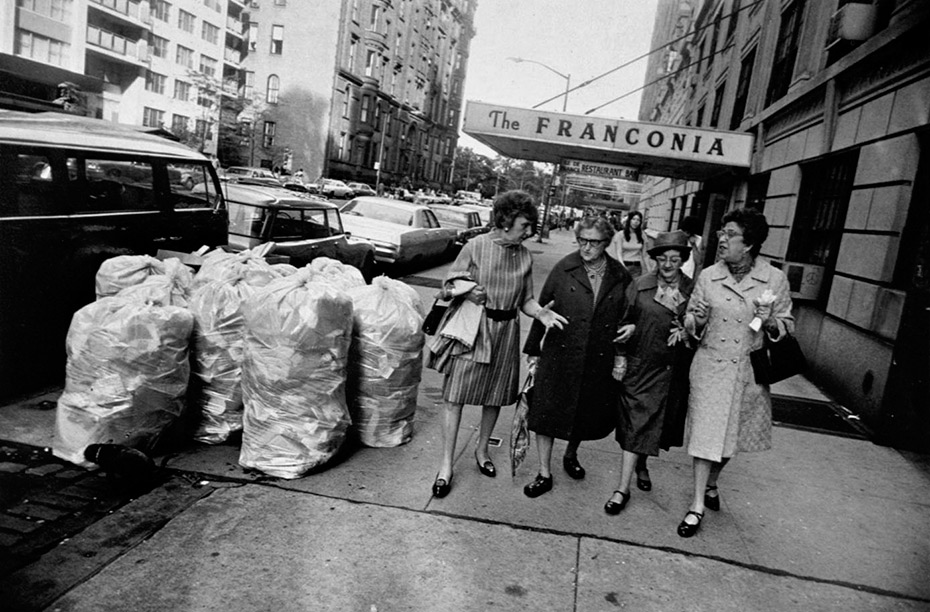 006-phototgrapher-garry-winogrand