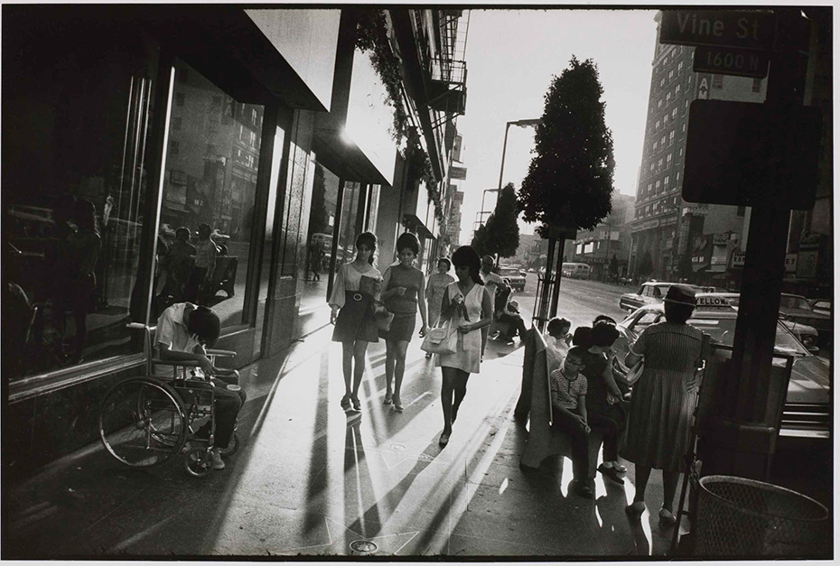 007-phototgrapher-garry-winogrand