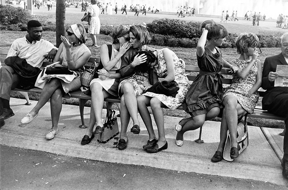 008-phototgrapher-garry-winogrand