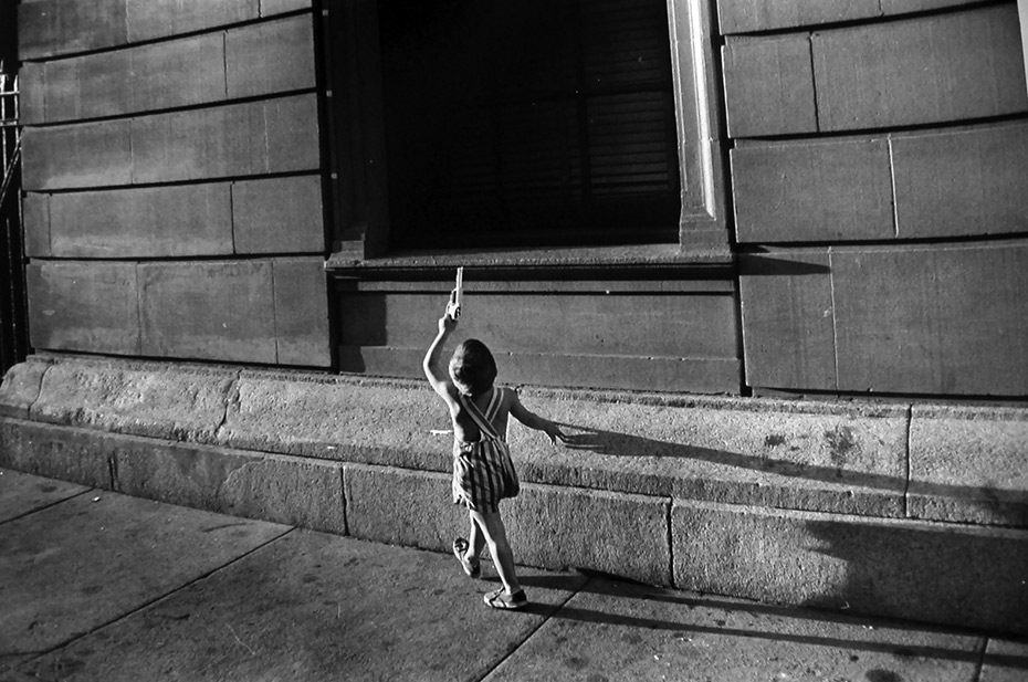 009-phototgrapher-garry-winogrand