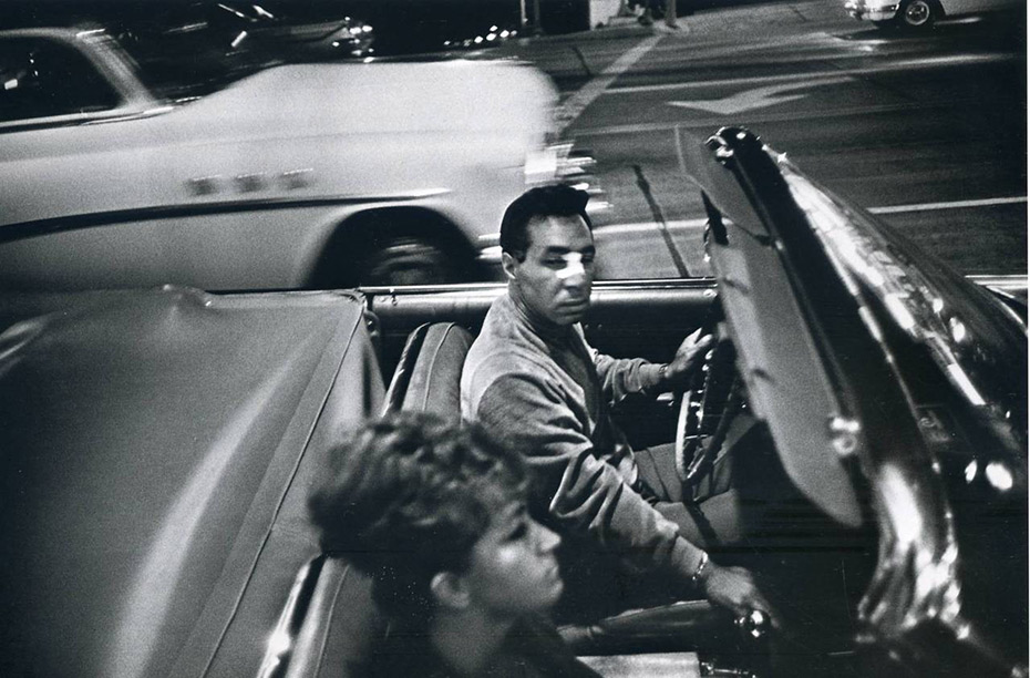 013-phototgrapher-garry-winogrand