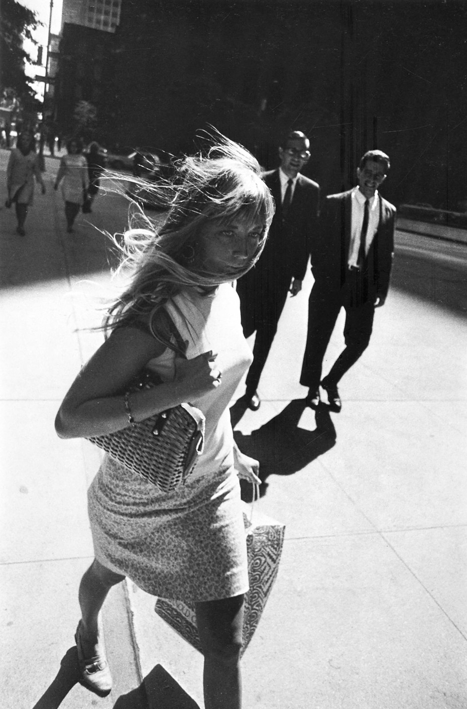 014-phototgrapher-garry-winogrand