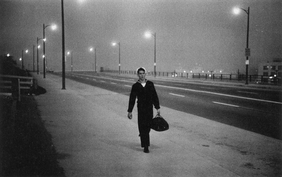 015-phototgrapher-garry-winogrand