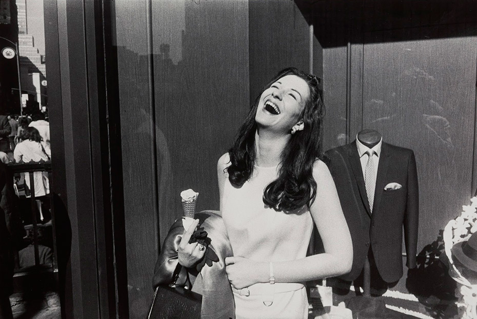 016-phototgrapher-garry-winogrand