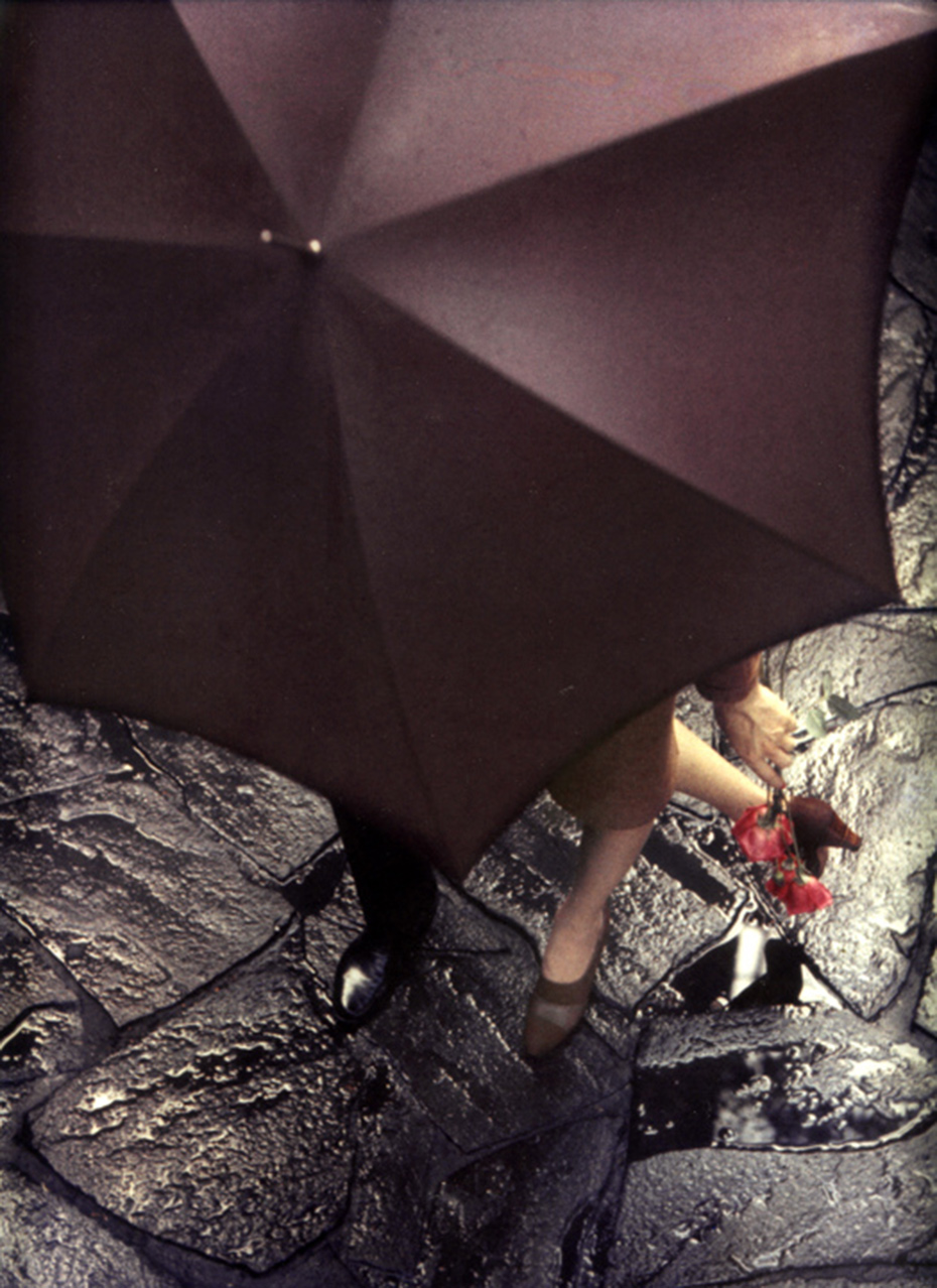 006-Photographer-Saul-Leiter