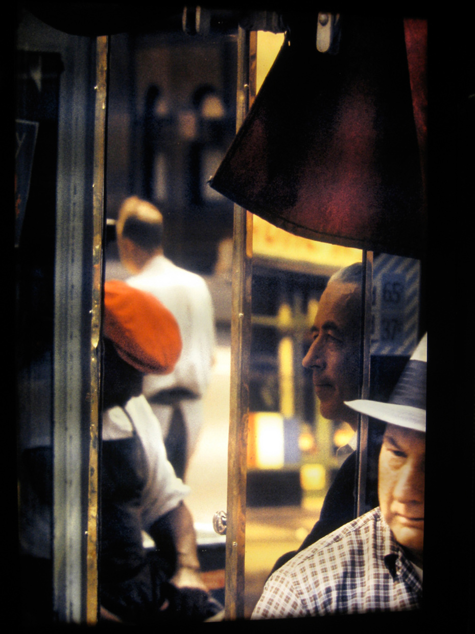 007-Photographer-Saul-Leiter