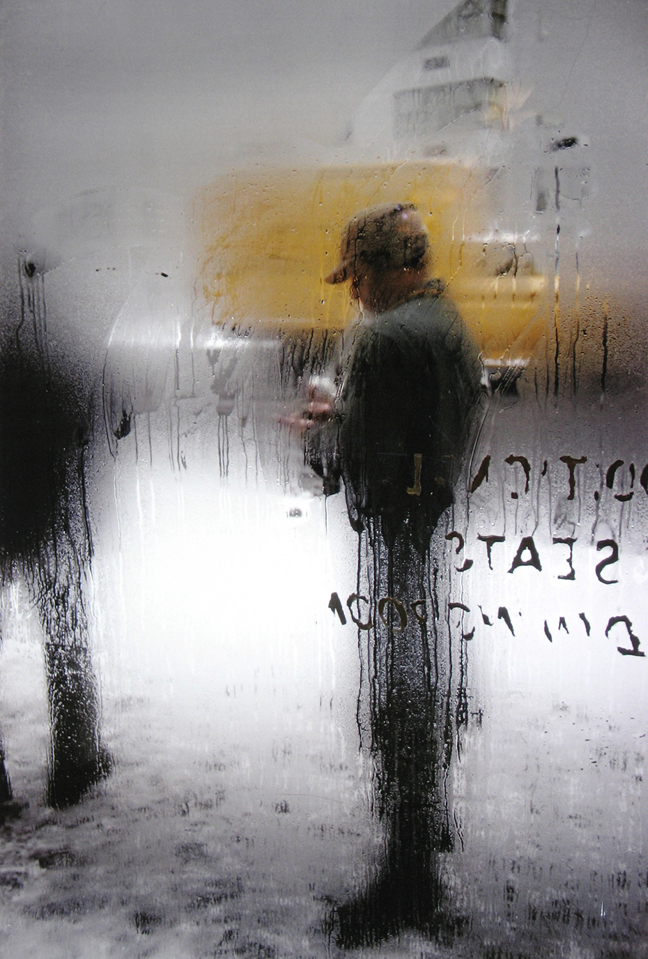 008-Photographer-Saul-Leiter