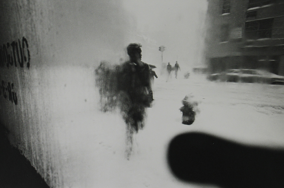 011-Photographer-Saul-Leiter