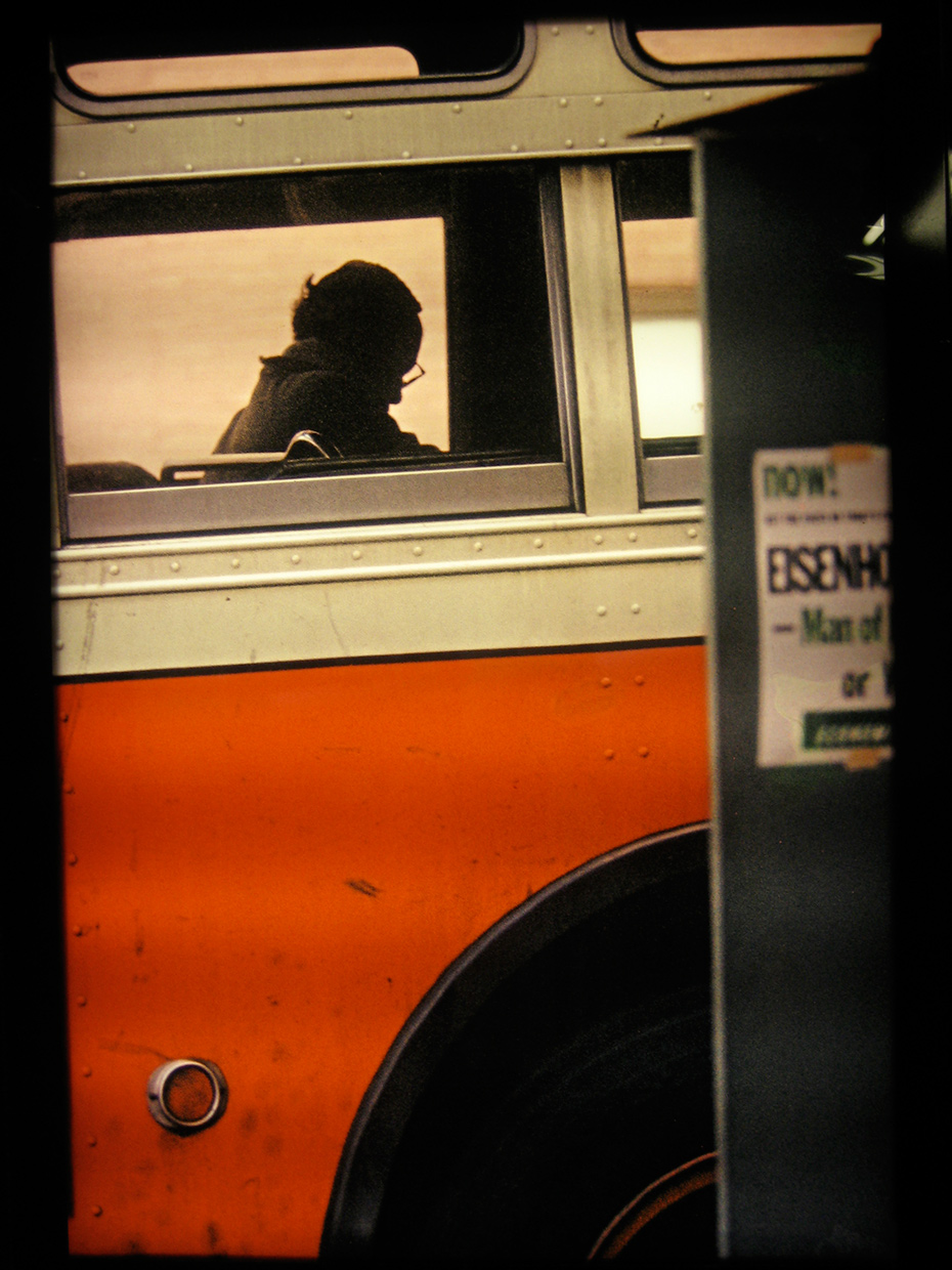 012-Photographer-Saul-Leiter