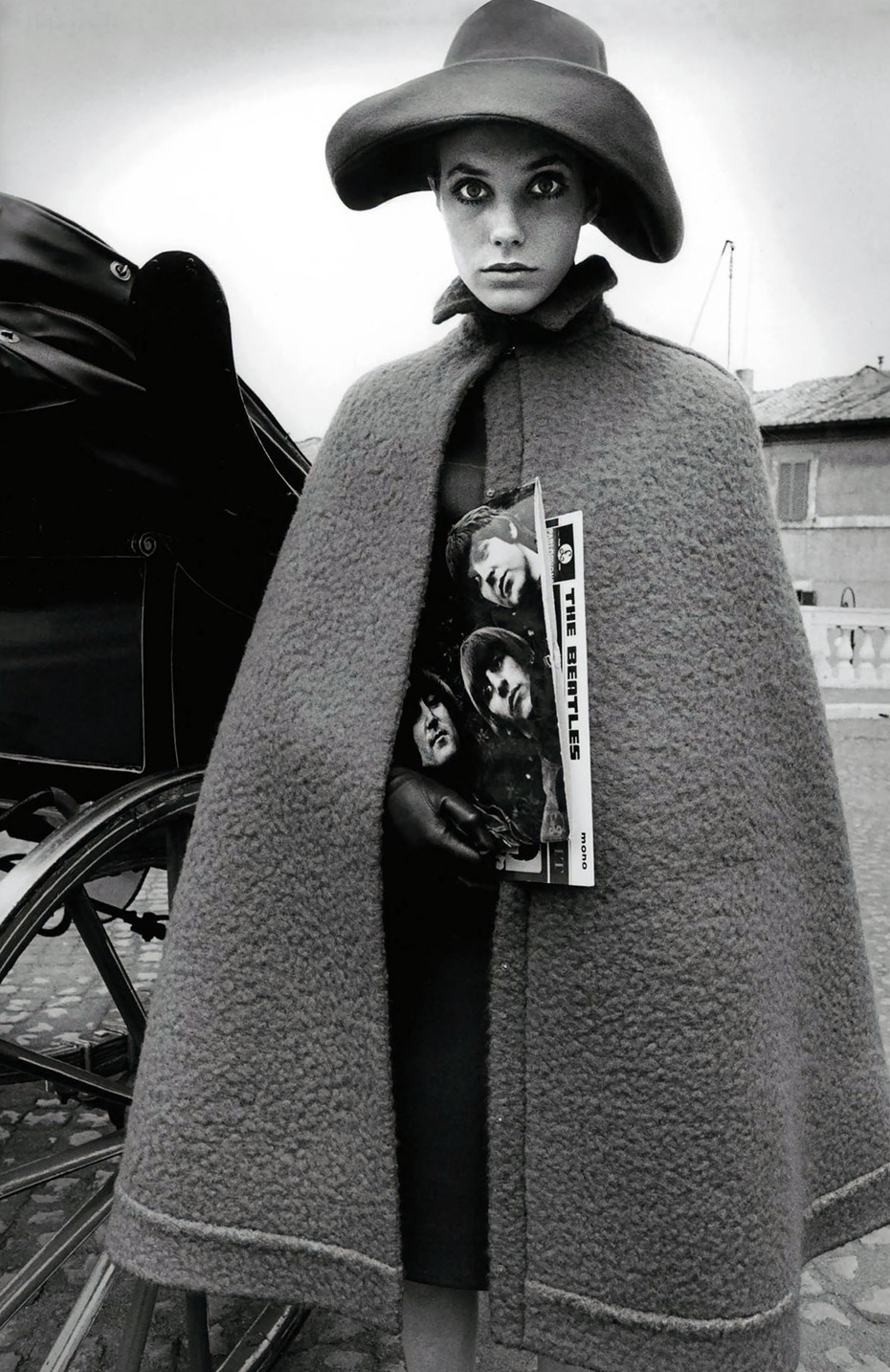 009jeanloup-sieff-c41blog