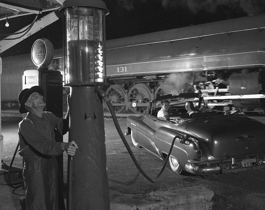 winston-link-train-nuit-05-b