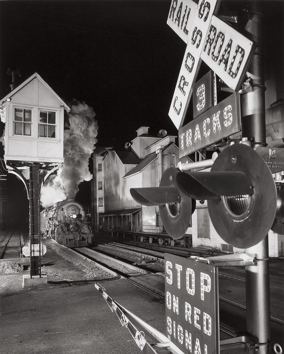 winston-link-train-nuit-06
