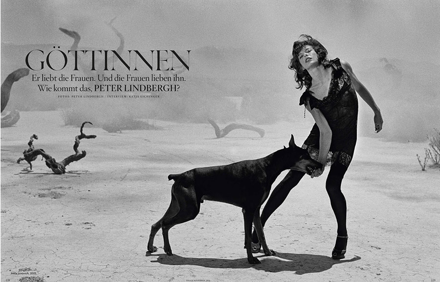 002-Peter_Lindbergh_Photographer
