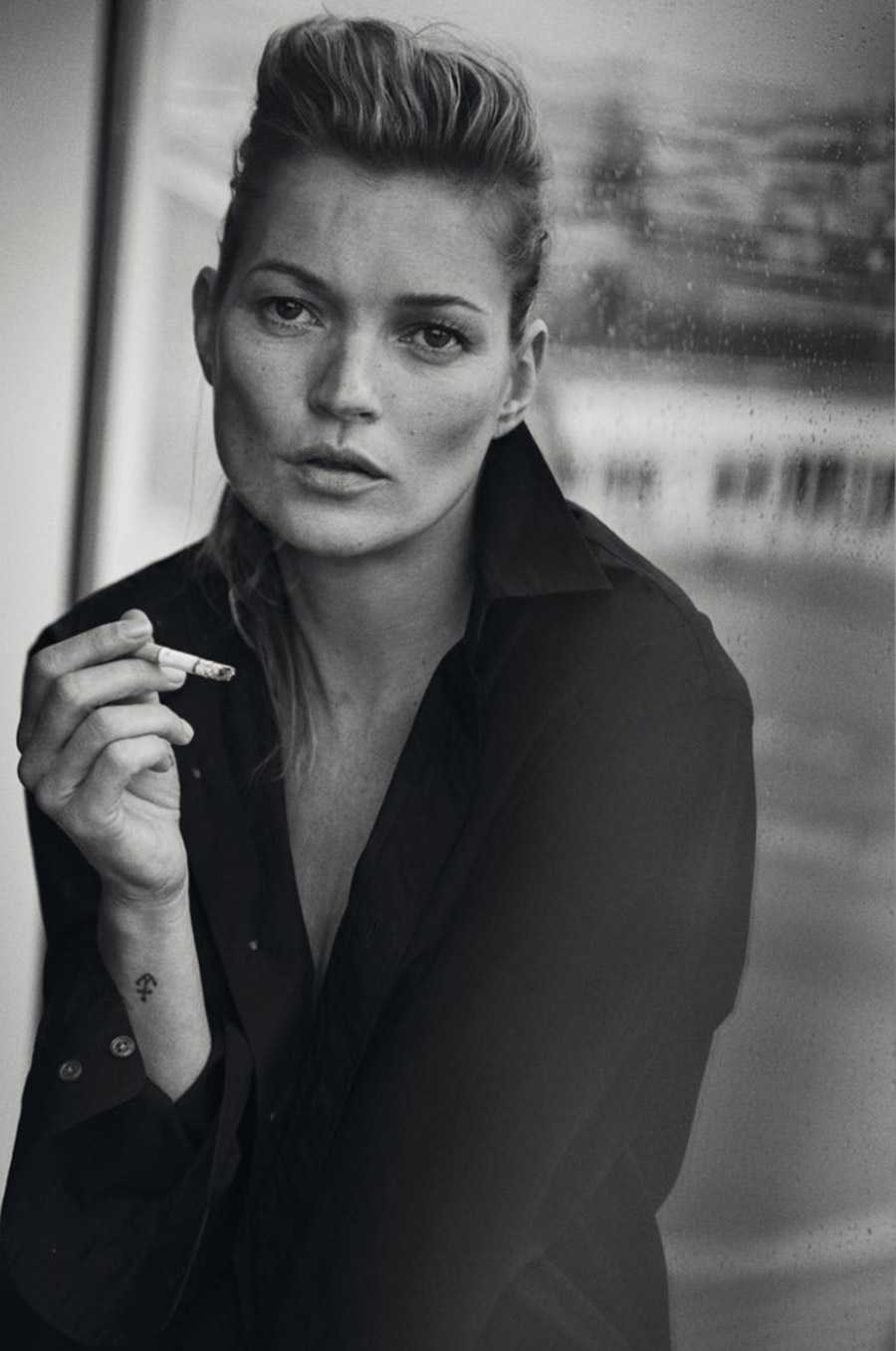 004-Peter_Lindbergh_Photographer