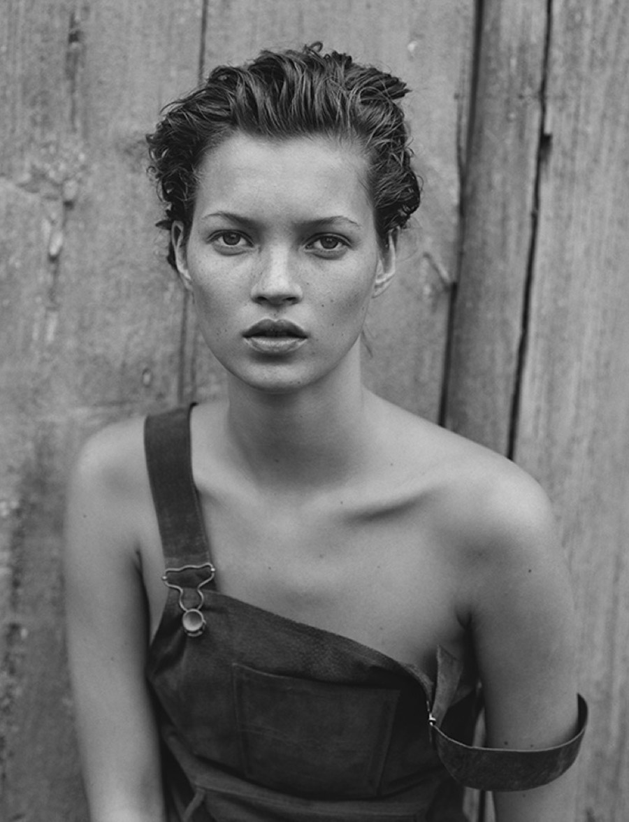 006-Peter_Lindbergh_Photographer
