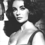 The Beauty of Elizabeth Taylor