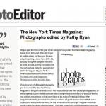 A Photo Editor – A Brilliant Resource