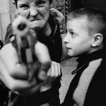 William Klein – The anti-photographer's photographer